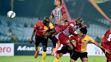 Photo of Kolkata derby doubtless in March subsequent yr as IFA plans upcoming season