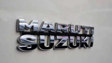 Photo of Maruti XL6 drives previous 25,000-unit gross sales mark, helps firm cement place in MPV section