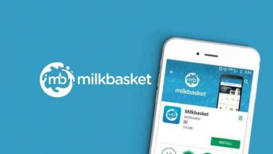 Photo of Milkbasket plans to launch IPO subsequent 12 months