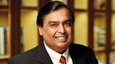 Photo of Reliance Industries buys Future Group enterprise Retail Logistics for Rs 24,713 crore