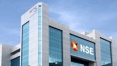 Photo of NSE IPO could get Sebi nod all you could know