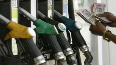 Photo of Petrol costs rise throughout metros after 47-day halt