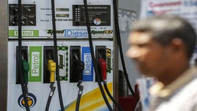 Photo of Gas Value Right this moment: Petrol value up 9-10 paisa, reaches Rs 88.48/litre in Mumbai