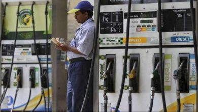 Photo of Petrol costs now on the run whereas diesel stays regular