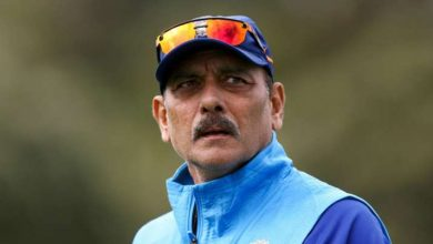 Photo of IPL 2020 in UAE is much-needed 'chaos' we want in our lives: Ravi Shastri