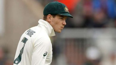 Photo of Australia, Afghanistan prone to contest in one-off Check in December
