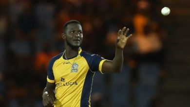 Photo of CPL 2020 | Daren Sammy joins MS Dhoni as considered one of two gamers to finish a singular T20 captaincy feat