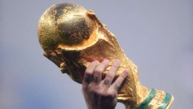 Photo of Asia's FIFA 2022 World Cup qualifiers postponed on account of COVID-19