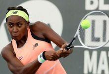Photo of High Seed Open: Coco Gauff reaches quarterfinal after win over Aryna Sabalenka