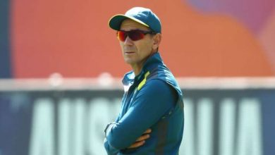 Photo of Australian cricket might want to make sacrifices to maintain sport going: Justin Langer