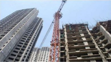Photo of Godrej Properties' FY21 gross sales bookings might surpass final 12 months's report Rs 5,915 crore