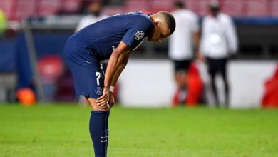 Photo of Ligue 1: Paris Saint-Germain get weekend off put up loss in Champions League last
