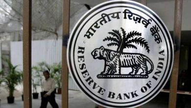 Photo of Whole financial institution frauds rise greater than double to ₹1.85 trillion in FY20: RBI