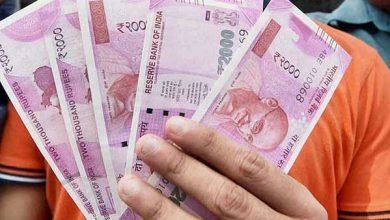 Photo of India's banking sector must develop for turning into $5 trillion economic system: CEA