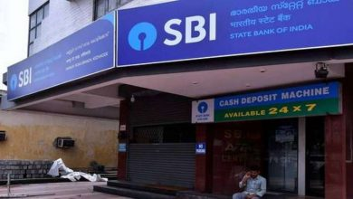 Photo of SBI, PNB, BoB could go for share sale this fiscal