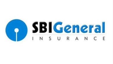 Photo of Now reward an accident insurance coverage coverage, courtesy SBI Normal Insurance coverage