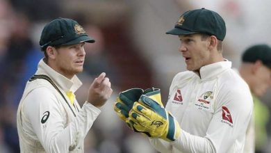 Photo of Ricky Ponting warns of 'absolute catastrophe' if Cricket Australia picks Steve Smith as captain once more