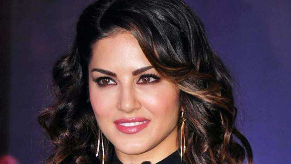 This comes a day after Sunny Leone's name topped the merit list of another Kolkata-based college.