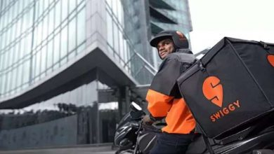 Photo of Swiggy launches 45-min grocery and necessities supply service through Instamart in Gurugram