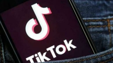 Photo of Now Oracle joins the race to accumulate TikTok: Report