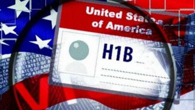 Photo of IT giants, Infosys, Wipro, Cognizant, others wrestle with H1-B visa rejections