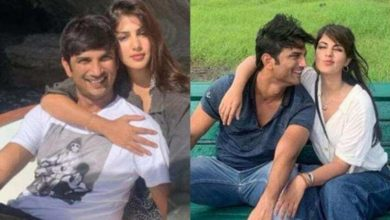 Photo of BJP chief calls for common dope exams for actors as drug angle is probed in Sushant Singh Rajput case – bollywood