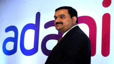 Photo of Gautam Adani says airports to create adjacencies for group companies