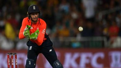 Photo of Jos Buttler, Jofra Archer recalled for Australia T20I and ODI collection