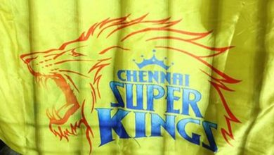 Photo of CSK contingent, besides 13, checks adverse for COVID-19; coaching to begin quickly: CEO