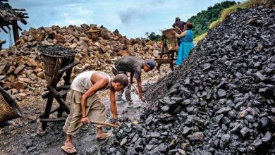 Photo of Govt revises checklist, 38 coal blocks to be auctioned for industrial mining: Coal Ministry