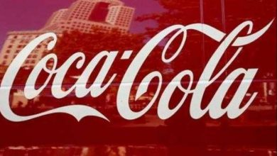 Photo of Coca-Cola appoints Sanket Ray as President, India and Southwest Asia area