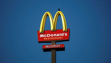 Photo of McDonald's Accused Of Racial Discrimination By 52 Black Ex-Franchisees