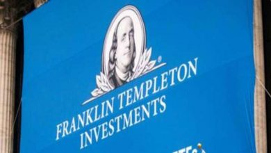 Photo of Franklin Templeton MF's closed schemes obtain Rs 1,498 crore in two weeks