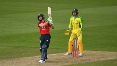 Photo of ENG vs AUS: Jos Buttler masterclass guides England to T20I sequence win in opposition to Australia