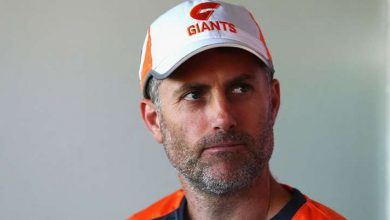 Photo of Youthful guys will really feel much less stress in empty stadium however its a problem for seniors: Simon Katich