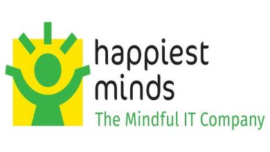 Photo of Happiest Minds IPO share value all you'll want to know