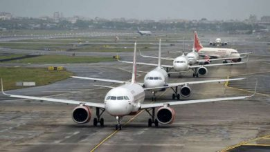 Photo of Flight tickets booked between March 25 and Might 3 can be 'absolutely refunded': DGCA to SC