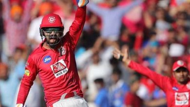 Photo of IPL 2020 | Will captain Kings XI Punjab with an open thoughts: KL Rahul