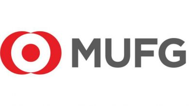 Photo of Japanese financial institution MUFG takes on lease 30,000sqft area at BKC from Adani Realty