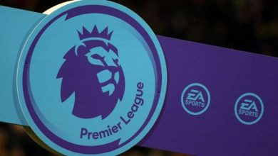 Photo of Premier League ends cope with Chinese language broadcast companion