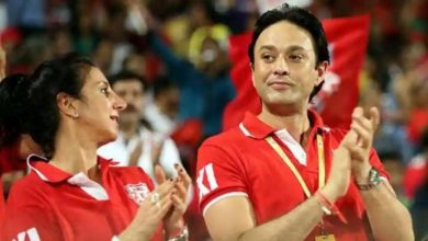 Photo of IPL 2020 | Solely those that are actually required to be with gamers must be a part of bio-bubble: Ness Wadia