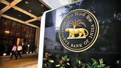 Photo of RBI declares OMO on the market, buy of govt securities of Rs 10,000 crore
