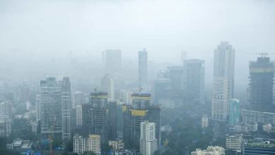 Photo of Mumbai witnesses worst air high quality since March, 'very poor' AQI at Bandra Kurla Advanced – india information