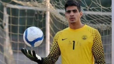 Photo of 'Have to begin from scratch, show you're ok': Gurpreet Singh Sandhu on enjoying overseas