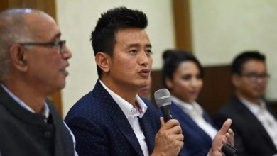 Photo of East Bengal have sufficient time to construct staff for ISL, says Bhaichung Bhutia