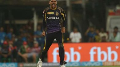Photo of IPL 2020 | If Sunil Narine will get just a little grip from UAE wickets, he might be very efficient: Gautam Gambhir
