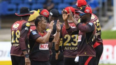 Photo of CPL 2020: Trinbago end with all-win document; Jamaica, St Lucia, Guyana full semifinal line-up