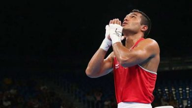 Photo of Boxer Vikas Krishan eyes Professional bouts in USA to arrange for 2021 Tokyo Olympics