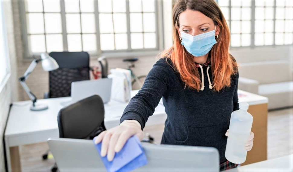 Here are the 75 active workplace coronavirus outbreaks in Oregon