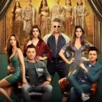 Housefull 4 Movie Poster- Download Full Movie From Filmywap